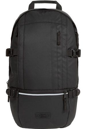 Eastpak Rucksäcke - Floid Backpack