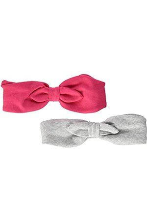 Petit Bateau Baby-Jungen A004000. Stirnbänder
