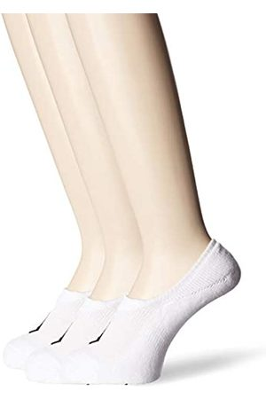 Volcom Herren Stones NSHW 3PK Socken