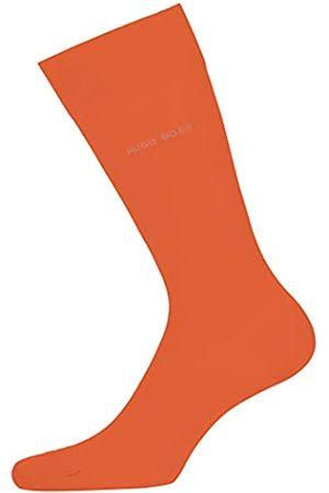 HUGO BOSS Herren Marc Rs Colours Cc Socken