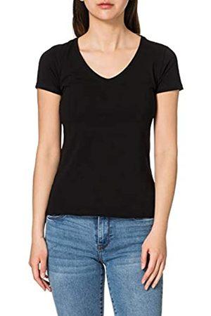 LTB Damen Ripado T-Shirt