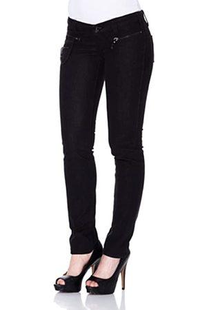 Miss Sixty Damen Radio Jeans