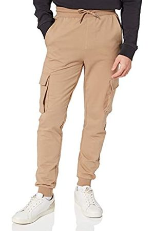 Only & Sons ONLY&SONS Herren ONSKIAN Life Kendrick Cargo Pant NOOS Hose