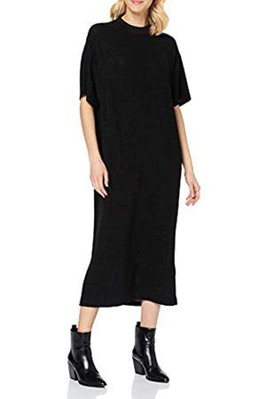 Dr Denim Damen Mira Dress Kleid