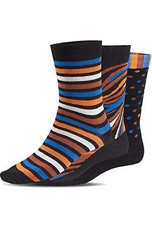 Hudson Unisex Mix-ME Socken