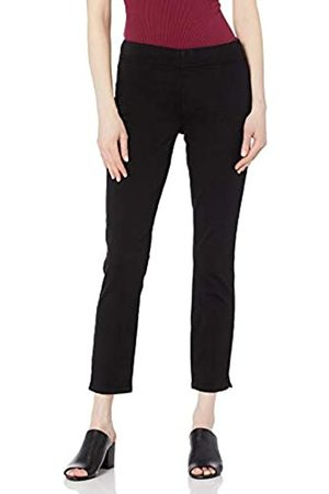 NYDJ Damen Alina Pull On Ankle Jeans - - 36