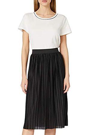 JDY Damen BOA Skirt JRS NOOS Rock