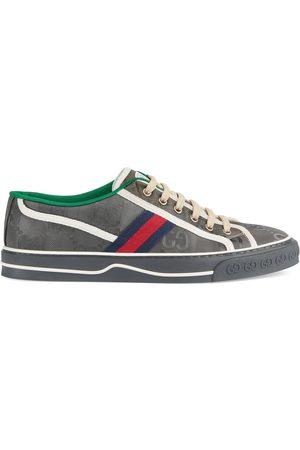 Gucci Herren Sneakers - Off The Grid Tennis 1977 Herrensneaker