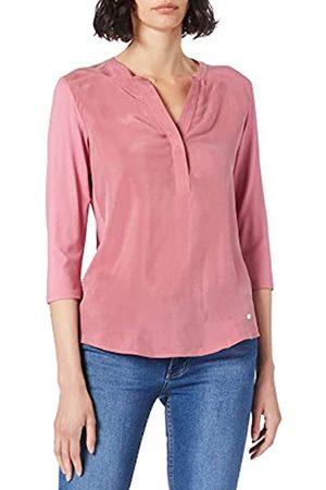 Brax Damen Style Clarissa T-Shirt