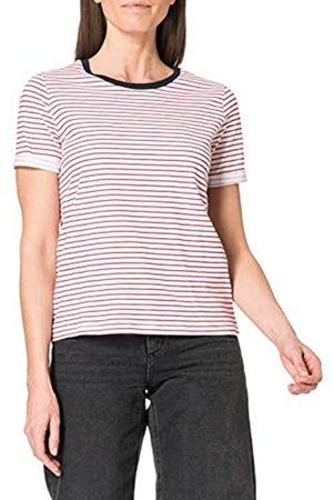 LTB Damen Lefolo T-Shirt