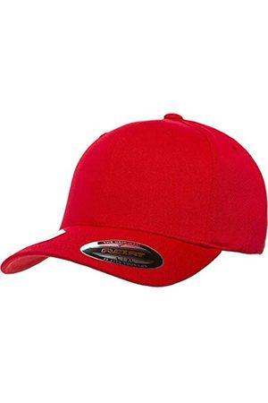 Flexfit Herren Pro-Formance Hat Kappe
