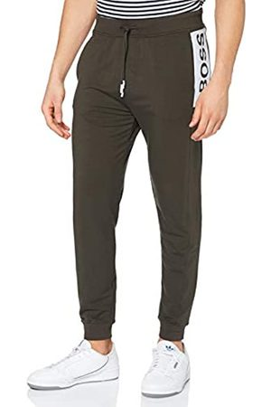HUGO BOSS Herren Fashion Pants Trainingshose