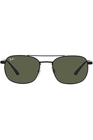 Ray-Ban Unisex 0RB3670 Sonnenbrille