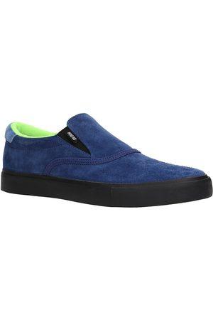 Nike Schuhe - SB Zoom Verona Slip X Glue Skate Shoes
