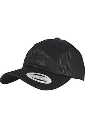 Flexfit Unisex Low Profile Coated Cap
