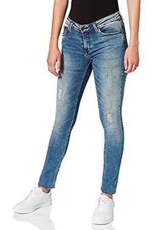 Garcia Damen Rachelle Jeans