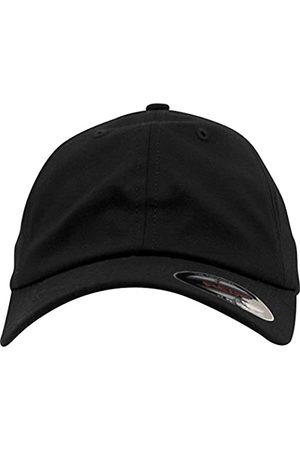 Flexfit Unisex Low Profile Light Wooly Caps