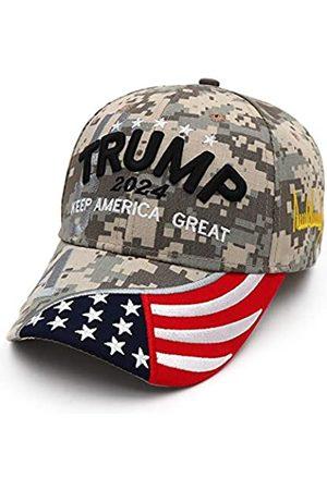 NDLBS Trump 2024 Mütze