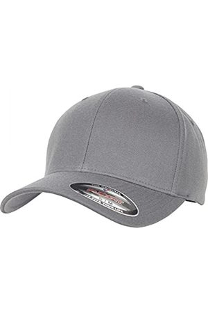 Flexfit Uni Wool Blend Cap