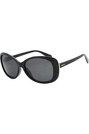 Polaroid Damen PLD 4097/S Sonnenbrille