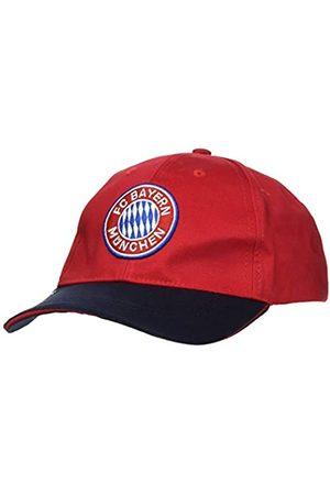Unbekannt Unisex FC Bayern München Baseballkappe