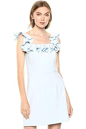 French Connection Damen Women's Whisper Dress Kleid