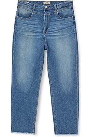 LTB Damen Arlin Jeans