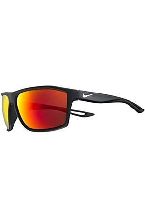 Nike-Sun Unisex Legend S M Sonnenbrille