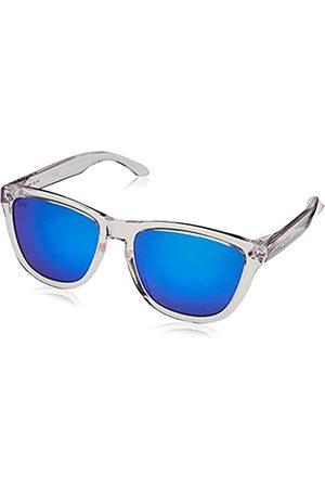 Hawkers Unisex Erwachsene ONE Polarized Sonnenbrillen