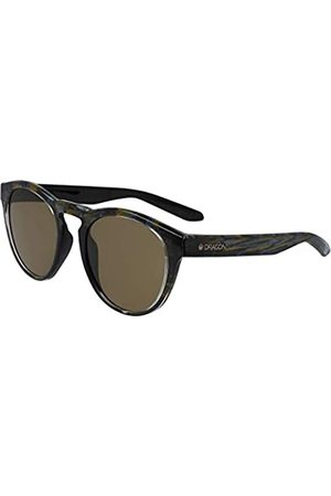 Dragon Unisex Erwachsene DR Opus LL Sunglasses