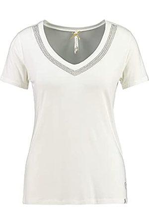 Key Largo Damen Milly v-Neck T-Shirt