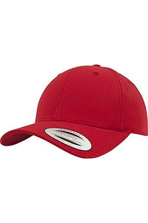 Flexfit Damen und Herren Baseball Caps Curved Classic Snapback Cap