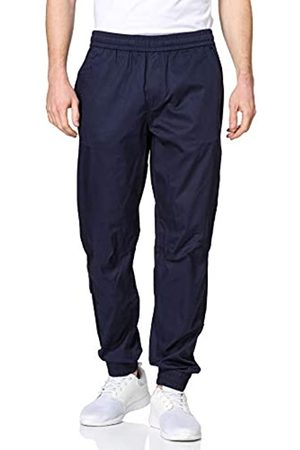 G-Star Mens Relaxed Cuffed Chino Casual Pants