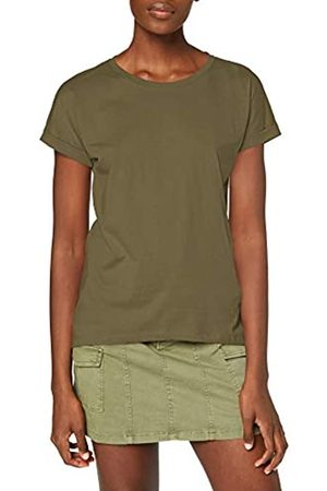 JDY Damen LOUISA New Life S/S TOP JRS NOOS T-Shirt