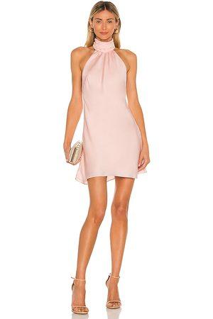 Lovers + Friends Hayes Mini Dress in . Size XXS, XS, S, M, XL.