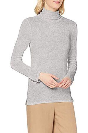 Naf-naf Damen Owinter T1 T-Shirt