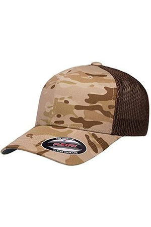 Flexfit Unisex-Erwachsene Trucker Cap Kappe
