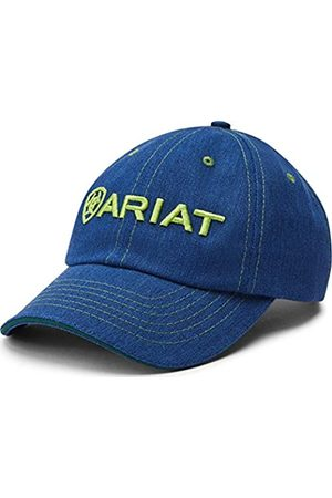 Ariat Team II Cap One Size