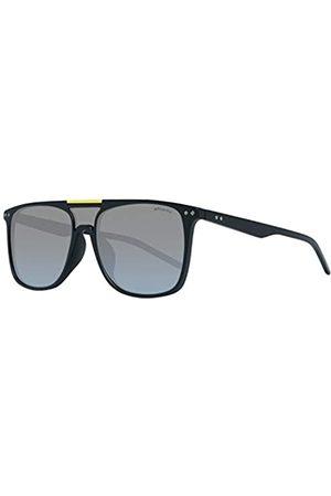 Polaroid Unisex-Erwachsene PLD-6024-F-S-DL5-99-WJ Sonnenbrille