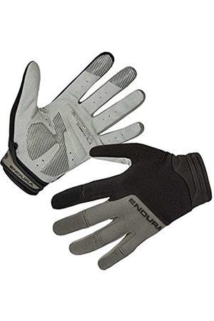 Endura Hummvee Plus Handschuh II - Größe S