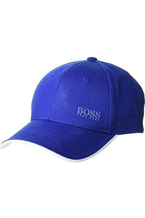 HUGO BOSS Herren Cap-X 10234074 01 Baseballkappe