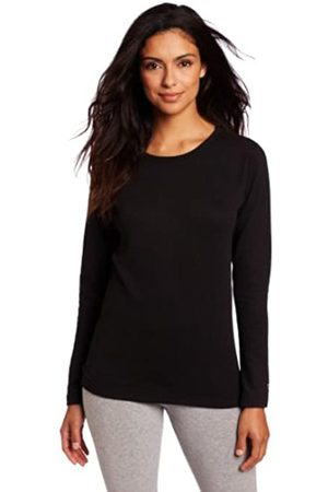 Duofold Damen-Thermo-Shirt, mittelschwer