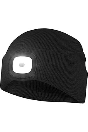 Chillouts Unisex ChillLight Beanie-Mütze