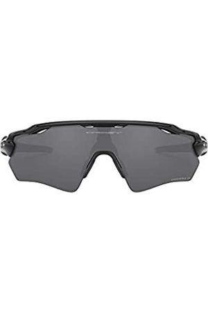 Oakley Herren OJ9001-1631 Sonnenbrille