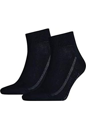 Levi's Unisex Mid Cut Socken