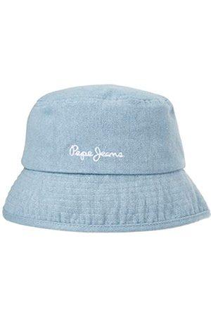 Pepe Jeans Mädchen PALOMA HAT Kappe