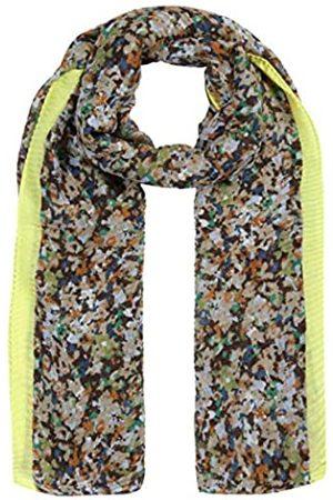 Codello Damen Perfect Pleated Mode-Schal