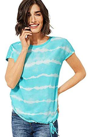 CECIL Damen 316364 T-Shirt