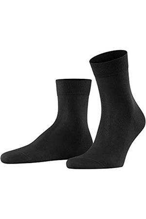 Falke Herren Tiago M SSO Lässige Socken