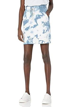 Goodthreads Paperbag Waist Heritage Fleece Skirts